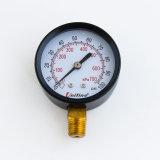 Outil de réparation automatique d'indicateur de pression d'outil de diagnostique de véhicule (Un-9821-113)