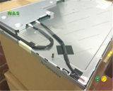 G240uan01.1 L'écran LCD 24 pouces pour des applications industrielles