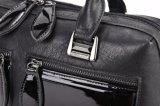 Borse della signora Handbags Designer PU Leather di modo della fabbrica di Guangzhou