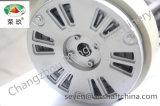 Embragues magnéticos del polvo de la maquinaria de la marca de fábrica de Rongjiu de la fuente de Factury