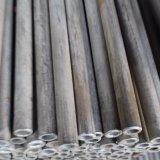 Prezzo del tubo della lega dell'acciaio inossidabile di Monel 400 per tester