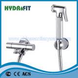 黄銅/亜鉛Shattaf (HY2611)