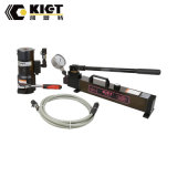 Hydraulische Hilfsmittel Msk Serie - Mehrstufenzylinder-Schrauben-Spanner
