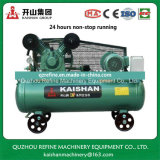 KA-7.5 5.5kw 116psi 24CFM Small Industrial Air Compressor