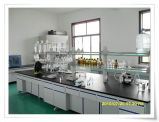 Hersteller-Zubehör-Industrie-Grad-oxalische Säure