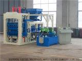 Het Concrete Stevige Blok die van de goede Kwaliteit Qt6-15 de Prijs van de Machine maken
