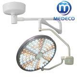 Ich Shadowless Licht der Serien-LED (LED 700)