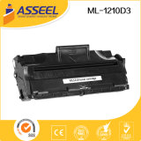Attraente in toner compatibile durevole Ml-1210d3 per Samsung