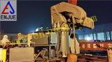Телескопический прибрежных морских кранов с АБС BV API утвержденных
