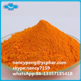 De Anti-oxyderende Drug Idebenone van Powderful