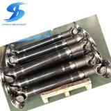 Сползать горячий вал привода прокатного стана SWC250bh