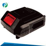 nachladbare Lithium-Batterie der Qualitäts-12V-24V für Energien-Hilfsmittel