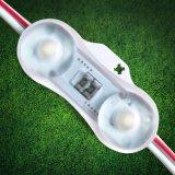 O módulo de LED SMD Letra de canal para caixa de luz