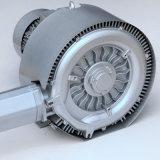 Industriële TurboVentilator/de Ventilator van de Draaikolk van de Pomp van de Lucht