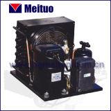 Modello Caj4517e del compressore di refrigerazione di Tecumseh