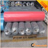 100% polipropileno tejido Non-Woven fábrica China