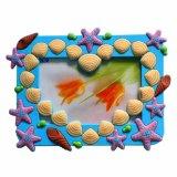 PVC Photo Frame, PVC Photo Frame Moulding, Cheap PVC Photo Frame