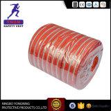 高品質の反射警告テープ