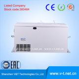 V&T V5-H AC駆動機構または頻度インバーター単一か三相200kw