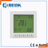 Termostato della bobina del ventilatore per il termostato centrale della stanza del condizionamento d'aria 3A