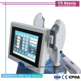 New Style Shr+ Opt +Elight+ RF Multifunctional IPL Beauty Machine