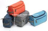 昇進の小型構成旅行ケースのオックスフォードの布の記憶の洗浄装飾的な袋(BDY-1709047)