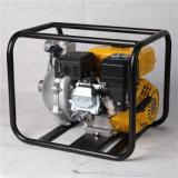 Energien-Wert 1.5 Zoll - hohe Druck-Wasser-Pumpe Wp15h mit 4 Anfall-Benzin-Motor