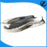 Горячий стиле 3D с высоким пределом текучести материала/Factory прямой EVA вспенивания спортивный подошва.