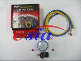 Тип датчика клапана 3 дорог одиночный для инструментов автозапчастей