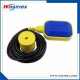 수도 펌프를 위한 액체 수압 부유물 수준 스위치