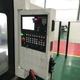 Vertikale Hochleistungsmitte der Bearbeitung-Vmc1160/Form-Bearbeitung-Mitte