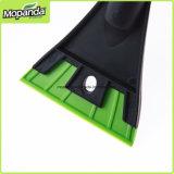 Cepillo de lavado de plástico portátil Cepillo de limpieza