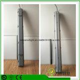 Seil-Gefäß-Licht 120cm des LED-Streifen-T8/T5 Leuchtstoffdes gefäß-LED