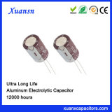 22UF 350V 105c Condensator Elektrolytische 12000hours