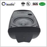 6.5 Methoden-lauter Lautsprecher des Zoll-2 mit Gummikegel des rand-pp. für PA