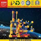Enigma educacional por atacado popular do teste padrão do brinquedo 2016 para crianças