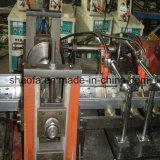 Het Broodje die van het Dienblad van de Kabel van de Vorm van het Aluminium van de hoogste Kwaliteit Machine vormen