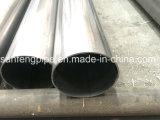 Tubo duplex dell'acciaio inossidabile del commercio all'ingrosso 1.4571