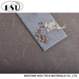 熱い販売の人工的な大理石のボード、人工的な工学水晶石