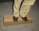 Стойка индикации знамени PVC x Поляк стеклоткани (BN-10-1)