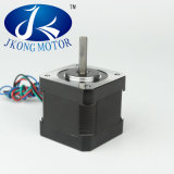 Motore passo a passo del NEMA 17 della stampante di Reprap 3D con l'alta qualità