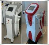 Bester Hauptschneller Salon Elight HF-IPL entscheiden Shr Blutgefäß-Geräten-Laser-Haar-Abbau