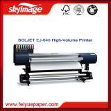 Stampante industriale di Roland Ej-640 Digitahi con stampa ad alta velocità