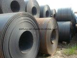 40mn 45mn 50mn Kohlenstoff-Fluss-Stahl-Ring/Streifen