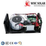 Whc 48/96V 6000W 저주파 태양계 변환장치