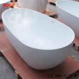 Kingkonreeの人工的な石の自由で永続的な浴槽(B001)