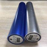 Valvola elettrica esterna del gonfiatore 12V- Presta&Schrader della gomma dell'aria della mini carica del USB, calibro automatico di Digitahi e Prestabilire-per la strada, bicicletta della montagna, sfere