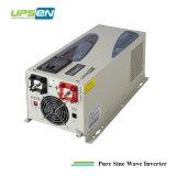 Reiner Sinus-Welle Gleichstrom 12V/24V/48V Inverter zum Wechselstrom-220/230/240V für Haushaltsgeräte