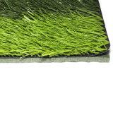 Erba sintetica/artificiale per campo da calcio e da giardino