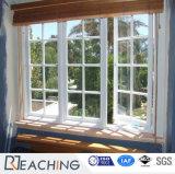 يعزل زجاجيّة شباك [بفك] نافذة بلاستيكيّة [ويث&160]; زخرفيّة شريط تصميم لأنّ غرفة نوم